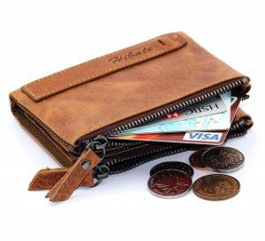 About the Best Wallets for Men in Review