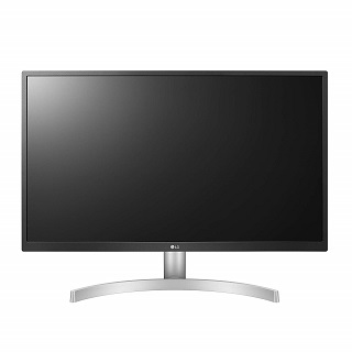 Advantages from a 4k Monitor comparison review
