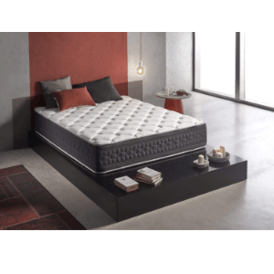 Best Mattress For Back Pain 2019 Reviews Amp Tests