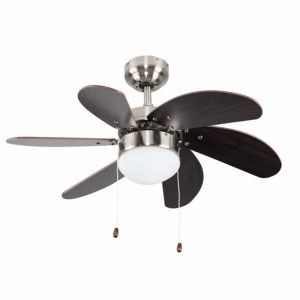 Advantages from a Ceiling Fan review and comparison