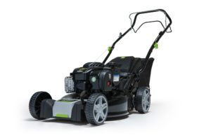 Advantages from a Riding lawn mower comparison review