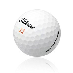 Advantages from a golf ball comparison review