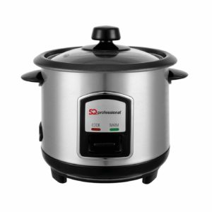 Advantages from a rice cooker review comparison