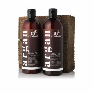 Advantages from a shampoo for men comparison review