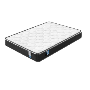 All about Best Mattresses for Back Pain in Review