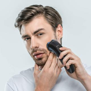 The best alternatives for a Electric Shaver in review and in comparison