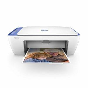 The best alternatives for a photo printer in review and in comparison