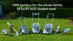 Different Applications from a Riding lawn mower comparison review