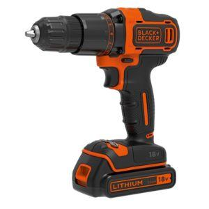 BUYERS GUIDE from a Cordless drill review and comparison