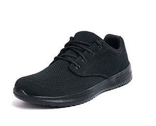 The great benefits of Walking Shoes for men in our review and comparison