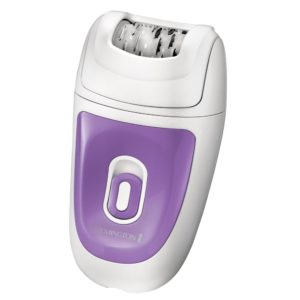 Best Budget-friendly epilator in review and comparison