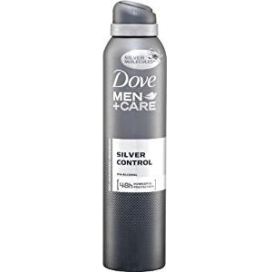 The Best Deodorants for Men in Review
