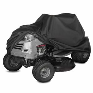Currently the best products in a Riding lawn mower review overview