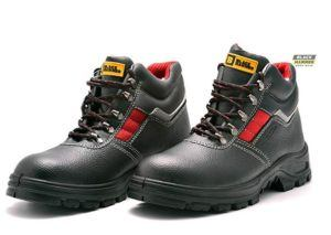 The Bestsellers in a Work Boots review and comparison