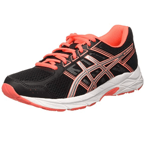 Where should I buy the Best Running Shoes For Women