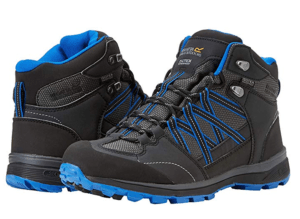 The best Buyer's guides from a hiking boots review and comparison