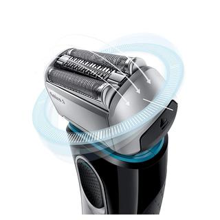 All experiences with the Electric Shaver review winner in review and in comparison