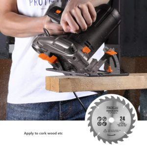 FAQ from a Circular Saw review and comparison