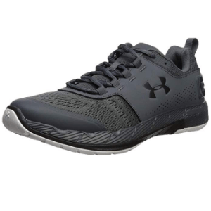 Facts about Cross Training Shoes in Review