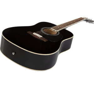 The Best Flamenco Acoustic Guitar Review