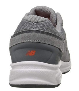Are Walking shoes for men Good For Hiking in our review