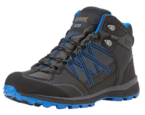 What is then a hiking boots comparison review, exactly?