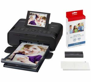 How good are photo printers from a review and comparison