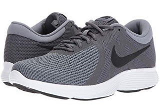 Issues to look out for when Evaluating the Best Walking Shoes For Men for men in our review