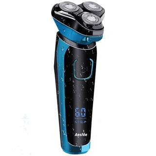 it is important that the Electric Shaver has a long lifespan in review