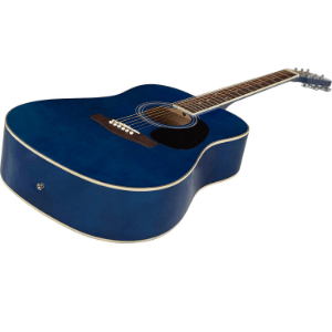 What to Look for at Best Acoustic Guitar in a Review