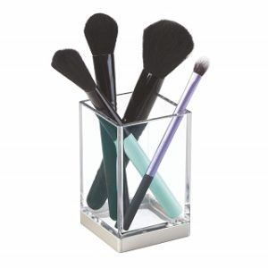Questions about Best Makeup Brushes in Review