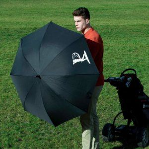 Which Umbrella models are there in a comparison review?