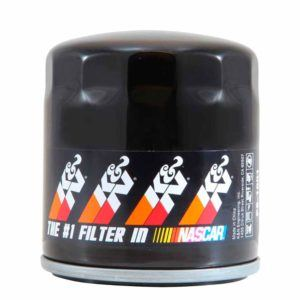 The following attributes are important in a Oil Filter review