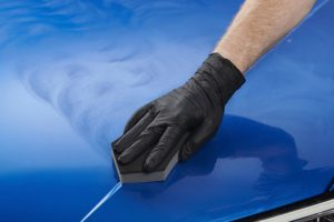 The most important advantages from a Car wax review winner in overview