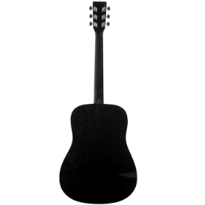 The Best Parlor Acoustic Guitar in review and comparison