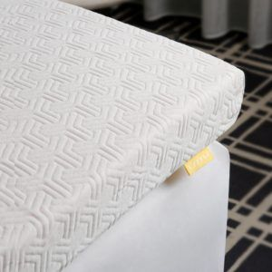 The following important pointers must be paid attention to when purchasing a mattress topper review winner