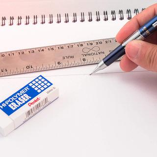 The most common Problems in a Mechanical Pencil comparison review