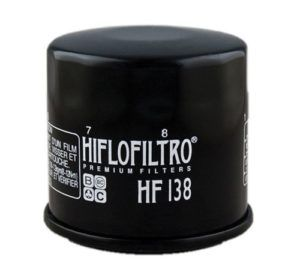 What should I watch out for when purchasing a Oil Filter review winner?