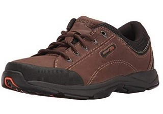 The Walking Shoes for men have a great quality in our review