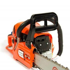 Questions about Best Chainsaws in a review and comparison