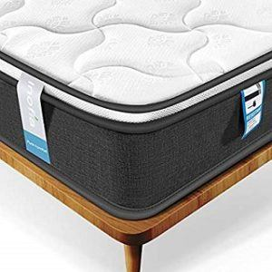 Questions about Best Mattresses for Back Pain in Review