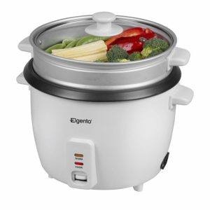 The best rice cooker types review
