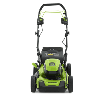 Best Riding Lawn Mower 2019 7 Riding Lawn Mowers Reviews