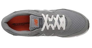 We are testing can Walking Shoes for men be Used for Running in our review?