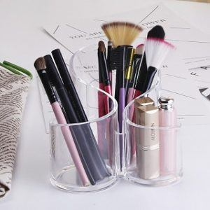Best Stippling Makeup Brushes in Review and Comparison