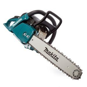 The Best Chainsaws in review and comparison