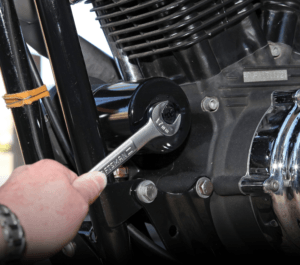 Pay attention to these tips when purchasing a Oil Filter review winner