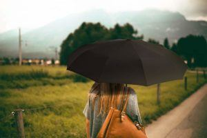 Pay attention to these tips when purchasing a Umbrella review winner