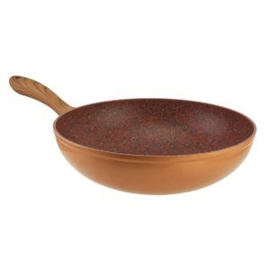 Pay attention to these tips when purchasing a Wok review winner