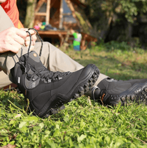 Pay attention to these tips when purchasing a hiking shoes review winner